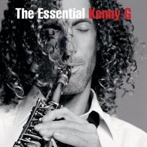 Kenny G - 世紀典藏