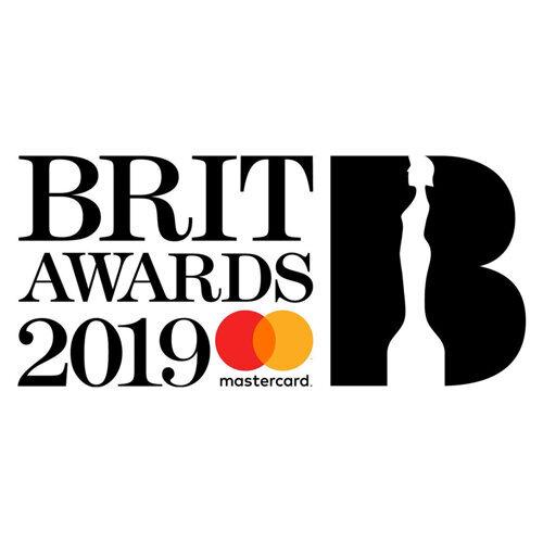 2019全英音樂獎得獎名單
