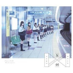 乃木坂46-7th生日LIVE第一天