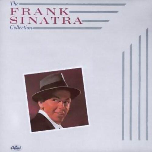 Frank Sinatra (法蘭克辛納屈) - The Frank Sinatra Collection