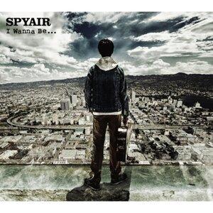 SPYAIR - 塘
