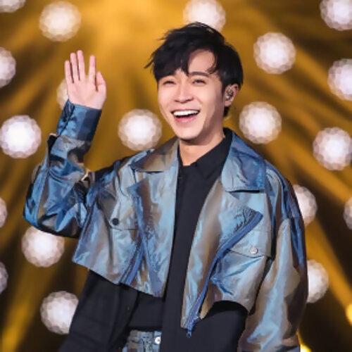 吳青峰「歌手2019」演出 完整歌單