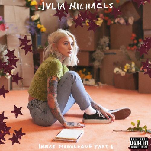 Julia Michaels與他們的夢幻合作曲