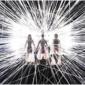 Perfume - Future Pop 台北演唱會預習歌單