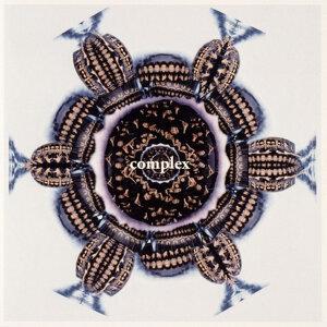COMPLEX / コンプレックス