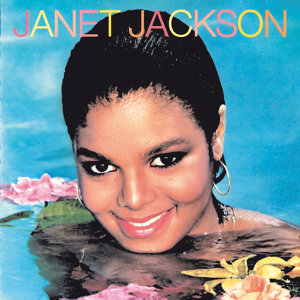 Janet Jackson おすすめ曲