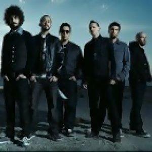 Linkin Park(聯合公園)精選歌單