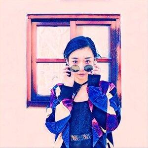 Liang Song 😎😎😎