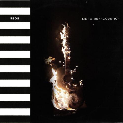 不插電:用吉他彈首歌給你聽(02/01 更新)#Acoustic