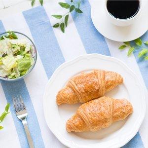 活力早晨、音樂早餐