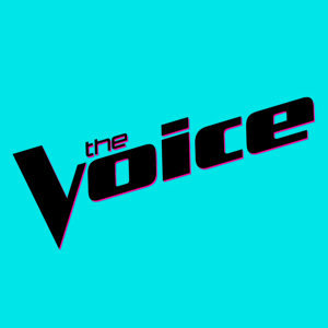 美國好聲音 The Voice 大集合!他們都是傑出畢業校友