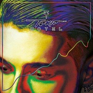 Tokio Hotel (東京飯店酷兒) - Kings Of Suburbia