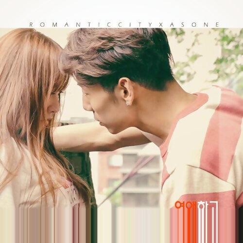 - 輕快愉快韓國歌曲-2