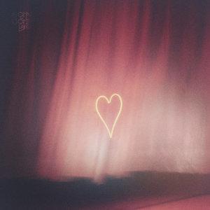 - 抒情浪漫韓國歌曲