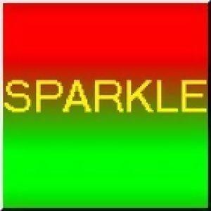 [SPARKLE(光采)]
