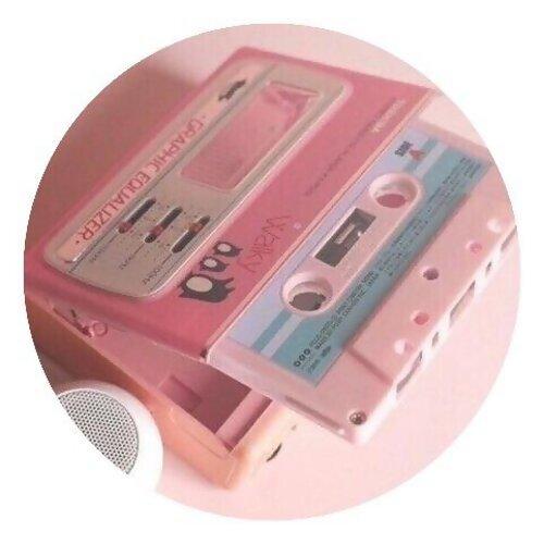 復刻POP:重回卡帶A面的華語90年代