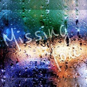 等雨停,讓我想起你