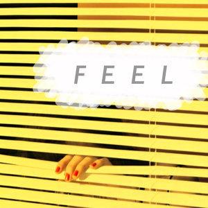 有 feel ☀️