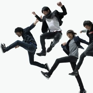 Mr.Children - Thanksgiving 25 演唱會歌單