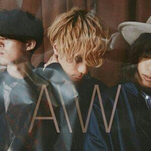 WEAVER - A/W