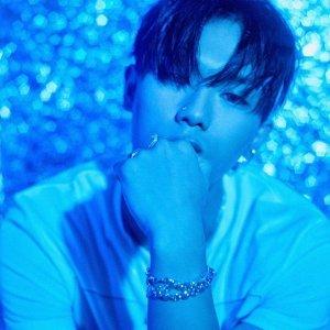 Young&Hot 韓國嘻哈大勢Sik-K熱門作品