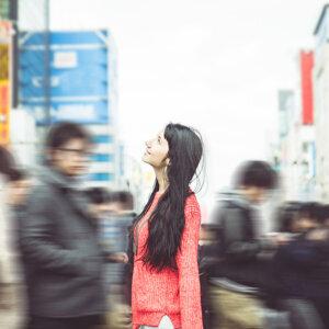 MVでめぐる東京人気観光スポット