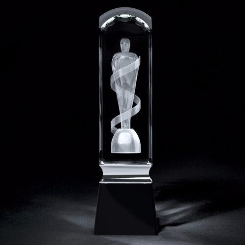 第48屆加拿大Juno音樂獎得獎精選