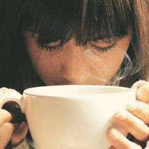 咖啡午茶時光☕ 小清新必聽特調(週二更新)