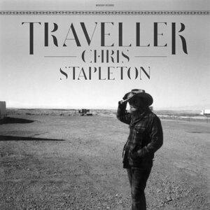 Chris Stapleton - 熱門歌曲