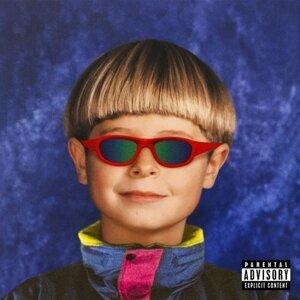 Oliver Tree - Alien Boy