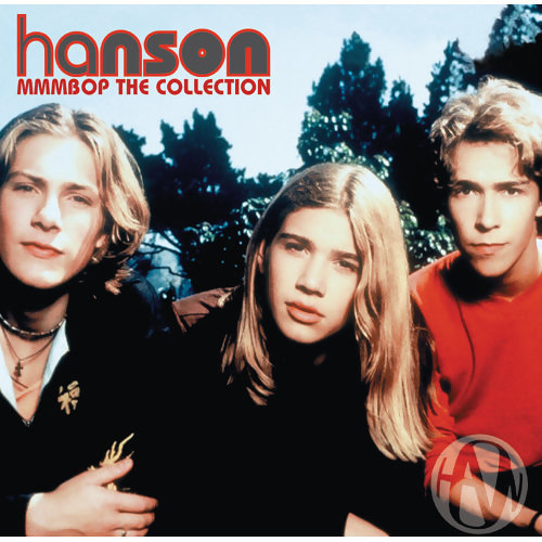 Hanson - Top Hits