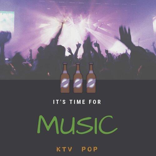 KTV就是要唱這些歌啊🎤