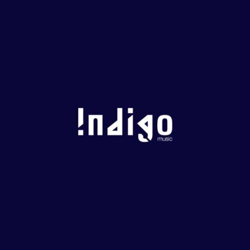 Indigo Music 新生代Rapper聚集地 (不定時更新)