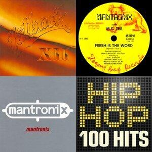 old school hip hop pt1