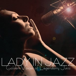 爵士名伶 Lady in Jazz