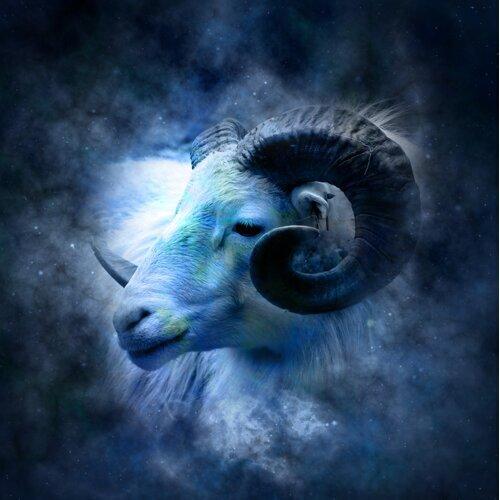 星座系列牡羊座:衝動與細膩,剛柔並濟的雙重魅力