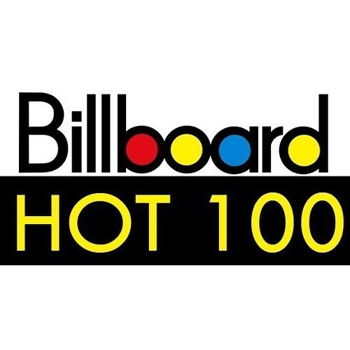 Billboard Year-End Hot 100 singles of 1996