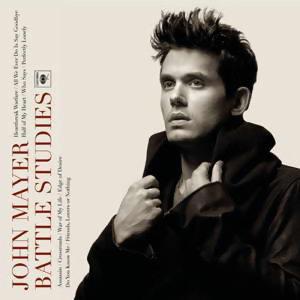 John Mayer Setlist 2019 Tour