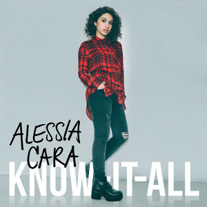 Alessia Cara - Know-It-All - Deluxe