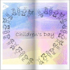 【兒童必聽】歡慶兒童節,兒童神曲懶人包