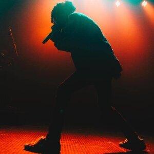 Dough-Boy 「Good, Bad & Ugly」巡迴演唱會 2019 香港站歌單
