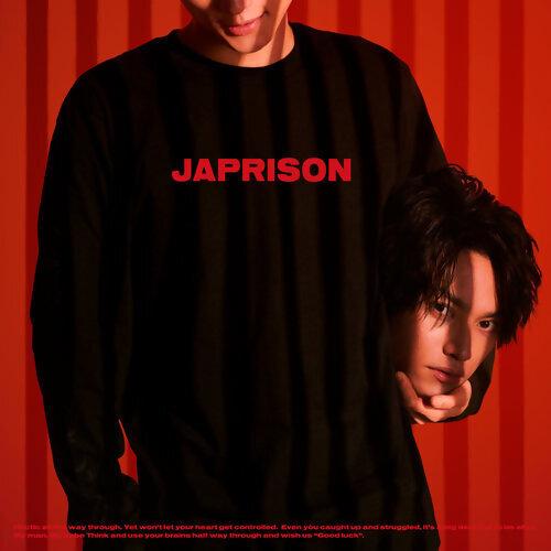 SKY-HI TOUR -JAPRISON-