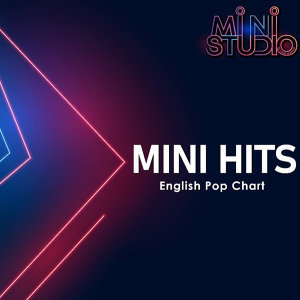 Mini HITS