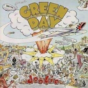 Green Day 龐克搖滾歷年精選