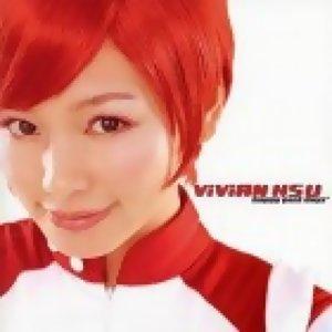 Vivian♥