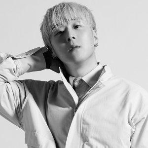 韓國嘻哈界「善良Rapper」pH-1