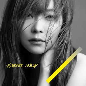 2019/4/01 歌單