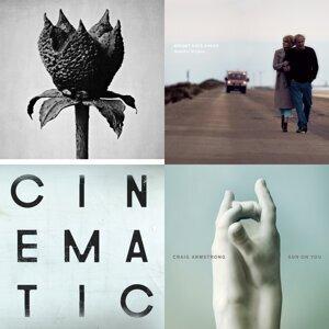 Cinematic Music~まるで映画を観ているような…