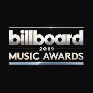 2019 告示牌音樂獎 入圍名單