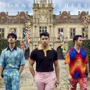 Jonas Brothers和許多經典的兄弟樂團